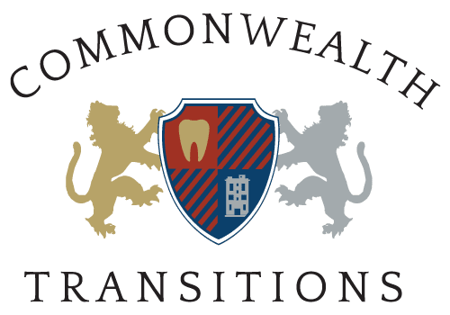 Buy & Sell Virginia Dental Practices with Commonwealth Transitions
